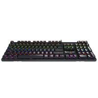 A4TECH 双飞燕 血手幽灵 B760 光轴机械键盘