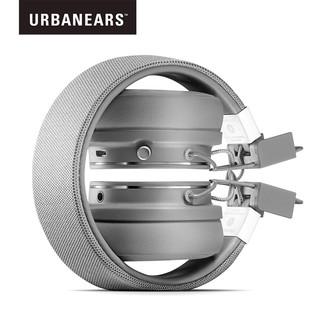 URBANEARS  Plattan 2 Bluetooth 无线蓝牙耳机 (通用、动圈、头戴式)