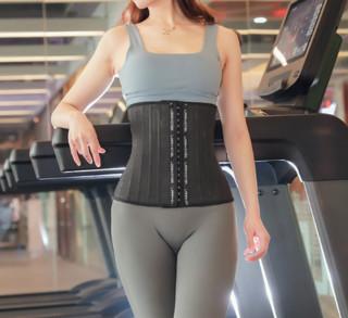LARA STAR 劳拉之星 女士健身腰带