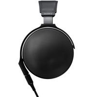 SONY 索尼 MDR-Z1R 耳机 (动圈、头戴式、64Ω、黑色)