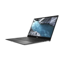 DELL 戴尔 XPS 13 9380 13英寸笔记本电脑(i7-8565U、16GB、256GB、4K Touch)