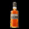 AUCHENTOSHAN 欧肯特轩 洋酒 三桶单一麦芽威士忌 750ml