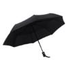 Supple 折叠自动开收晴雨伞