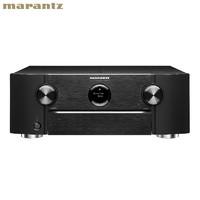Marantz/马兰士 SR6013 9.2声道AV环绕接收机 家庭影院功放带蓝牙