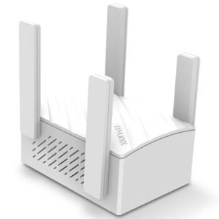 TP-LINK 普联 TL-WDA7332RE 家用路由器无线信号增强器 2100M