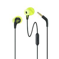 百亿补贴:JBL 杰宝 Endurance Run 入耳式运动耳机