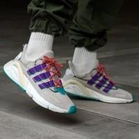 adidas Originals Lexicon Future 中性款休闲运动鞋