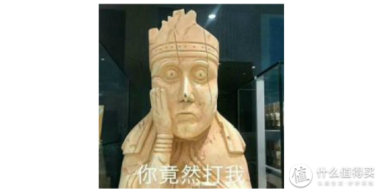 值物研习社| Vol.24:除了故宫淘宝,这些美爆的国外博物馆周边也值得pick!