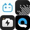 AppFinder : 人均Vlogger时代,这些视频制作App了解一下?