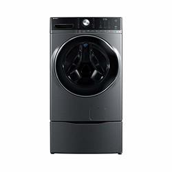 LittleSwan 小天鹅 比佛利系列 BVL1G210EY3 21公斤 滚筒洗衣机