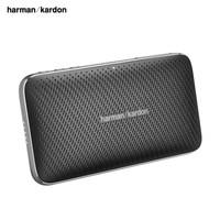 PLUS会员:Harman Kardon 哈曼卡顿 Esquire Mini2 便携蓝牙音箱
