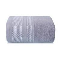 IPUVAN 爱普万 纯棉浴巾 140*70cm*370g