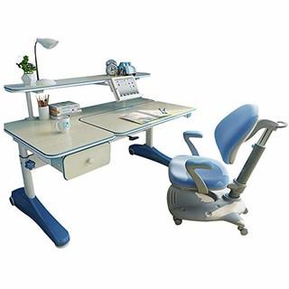 sihoo 西昊 KD17+K15 学习桌椅套装
