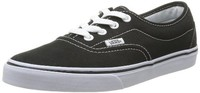 VANS LPE unisex-adults 帆布鞋 *2件