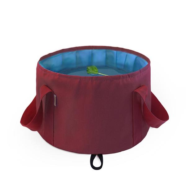 可折叠足浴盆、kindle翻盖保护壳、酸奶发酵粉等