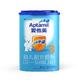 Aptamil 爱他美 婴幼儿配方奶粉 3段 800g 中文版