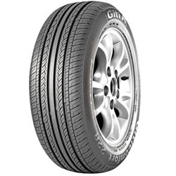 Giti 佳通 SUV520 225/60 R18 汽车轮胎