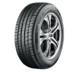 移动专享:Continental 马牌 MC5 215/55R17 汽车轮胎 978元包安装(需2人拼团)