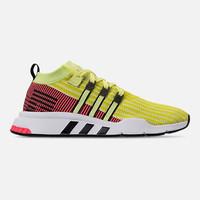 adidas 阿迪达斯 Originals EQT Support Mid ADV 男士运动鞋