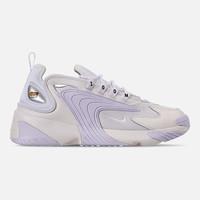 再降价:NIKE 耐克 ZOOM 2K AO0269 男士运动鞋