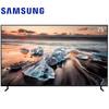 SAMSUNG 三星 Q900R 液晶电视