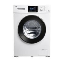 TCL XQG90-P320B 9公斤 滚筒洗衣机