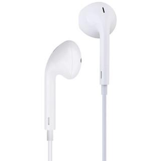 Biaze 毕亚兹 耳机 (iOS、动圈、入耳式、白色)