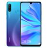 HUAWEI 华为 nova 4e 智能手机 (全网通、6GB、128GB、雀翎蓝)