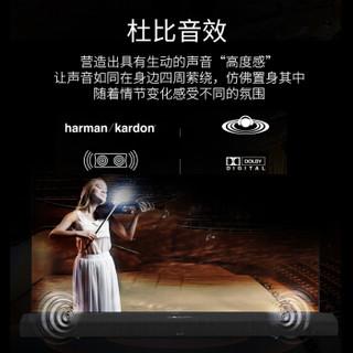 Harman Kardon 哈曼卡顿 Citation 音乐魔力 5.1声道 家庭影院