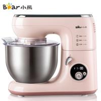 Bear 小熊 SJJ-B10T2 料理机