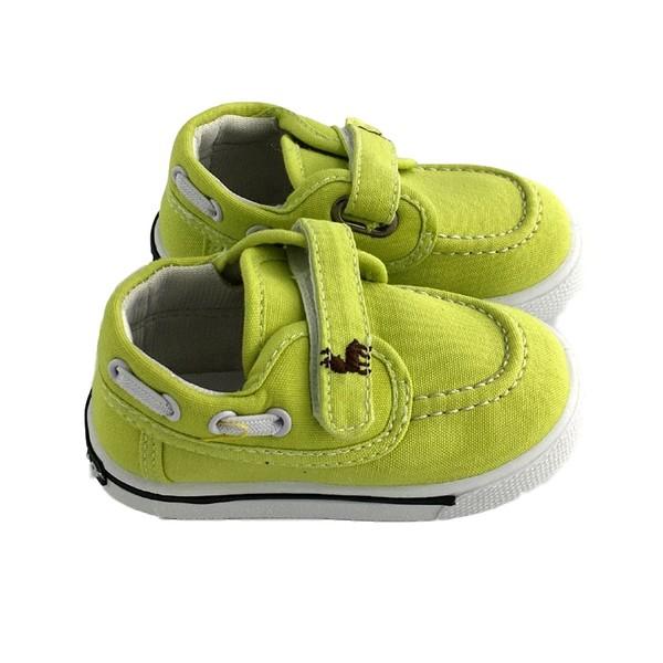 宝宝帆布鞋、6寸相册、男士沙滩凉鞋等