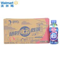 Mizone 脉动 维生素功能饮料 ( 400ml*15瓶、青柠味)