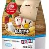 FangGuang 方广 宝宝磨牙饼干 180g *2件 29.85元(合14.93元/件)