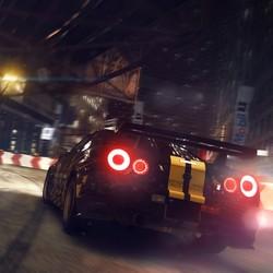 《GRID2(超级房车赛2)》PC数字版游戏
