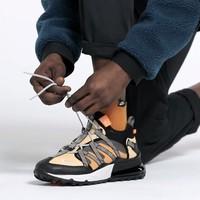 NIKE 耐克 Air Max 270 Bowfin男子运动鞋