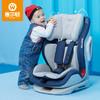 Welldon 惠尔顿 CN07-TT-S 儿童安全座椅