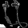 VAVA BH010 蓝牙耳机