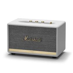 Marshall 马歇尔 ACTON II 蓝牙音箱