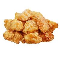 移动专享:春雪食品 脆皮黄金鸡块 500g