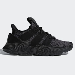 adidas 阿迪达斯 Originals PROPHERE 女款休闲运动鞋 *3双