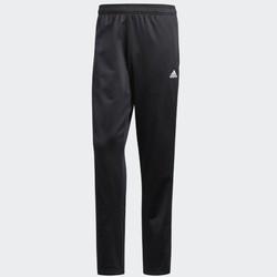 adidas 阿迪达斯 Essentials 3-Stripes 男士运动长裤 *3件