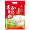 永和豆浆 经典原味豆奶粉 AD高钙 510g *6件 53.4元(双重优惠)