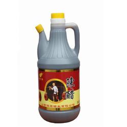 3月17日0点山西特产陈醋食醋800ml