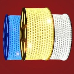 nvc-lighting 雷士照明 led灯带 220v灯条 单色款