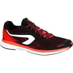 DECATHLON/迪卡侬   女式公路跑鞋 竞速马拉松跑鞋