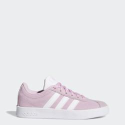 adidas 阿迪达斯 VL Court 2.0 女童运动休闲板鞋 *3件