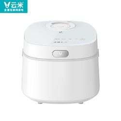 VIOMI 云米 VXFB40A-IH 电饭煲 4L