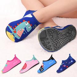 顺美芊 沙滩袜 地板袜 儿童/成人可选
