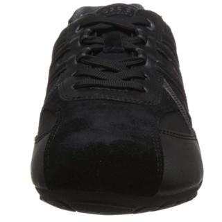 GEOX 健乐士 U743FB05411 男士休闲鞋