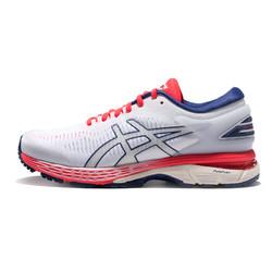 ASICS 亚瑟士 GEL-KAYANO 25 女士跑鞋